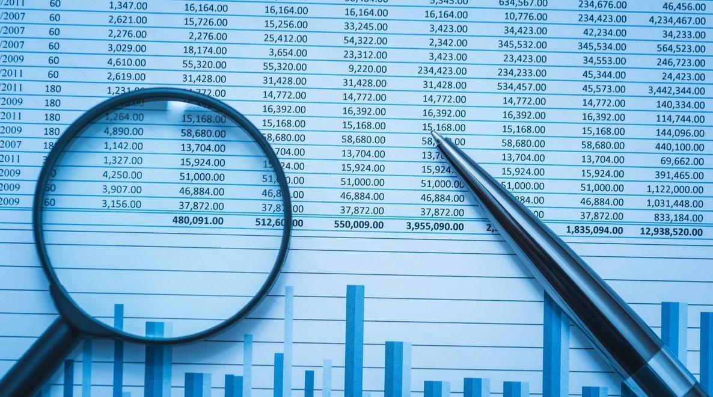 Organisation comptable et financière